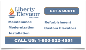 The Best New Jersey Elevator Companies | 2019